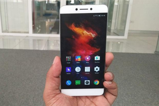 Coolpad Cool 1 is a notable addition to the budget Android smartphone segment.