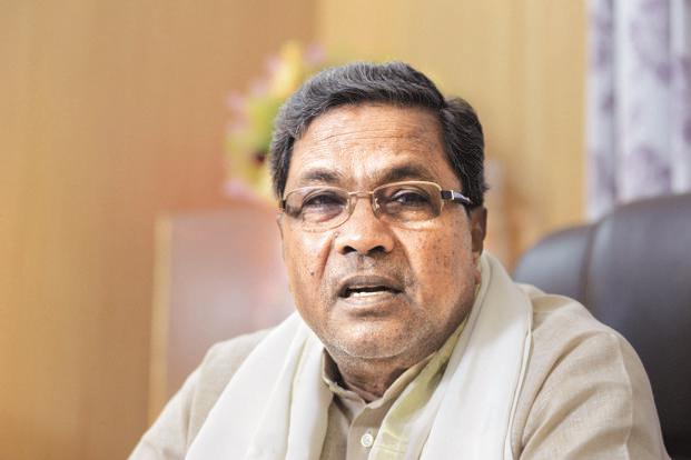 Karnataka Budget 2017-18 TV9 Kannada, Suvarna News Highlights