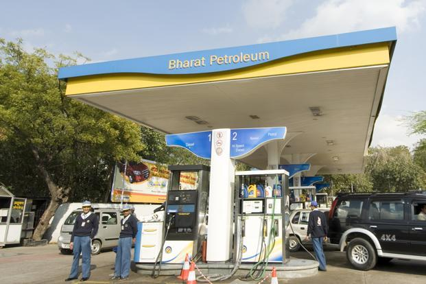 As part of the Happy Roads venture, Bharat Petroleum is in talks with hotels and restaurants en route various destinations to expand the road trips ecosystem. Photo: Ramesh Pathania/Mint
