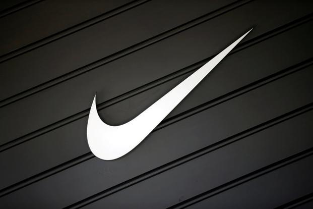 The unwelcome publicity comes at a time when Nike needs China more than ever for growth. The company is facing heavier competition in the US, weighing on its plans to reach $50 billion in revenue by 2020. Photo: Reuters