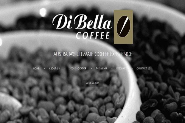 Coffee by Di Bella is looking to set up cafes in Delhi, Bangalore and Gujarat, and has started groundwork in Delhi.