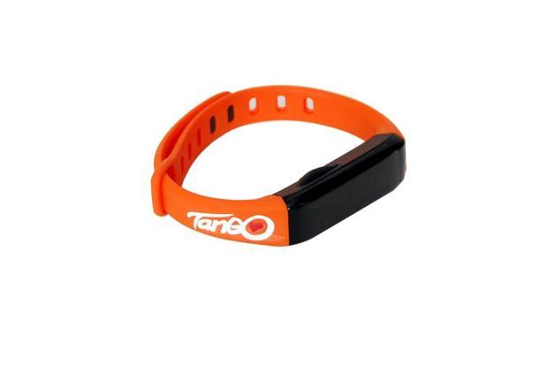 Tango Wellness Motivator is priced at Rs4,990.