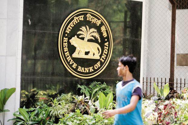 Existing non-bank PPI issuers shall also have to comply with the enhanced capital requirements by 30 September 2020, according to RBI's draft guidelines. Photo: Bloomberg