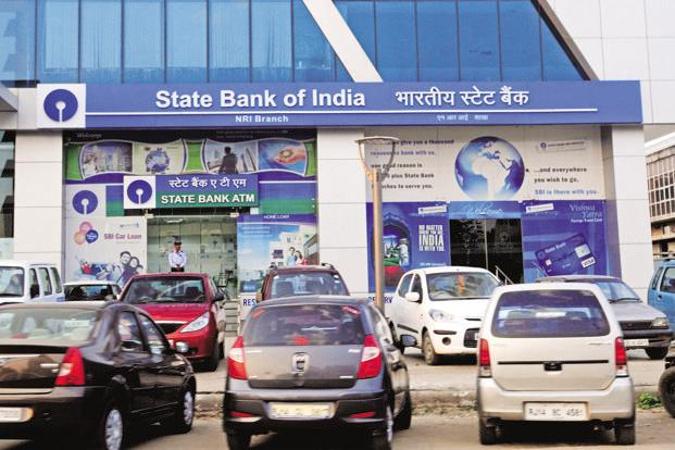 Carlyle Group has emerged as the front runner for GE Capital's stake in SBI Cards for somewhere around $325 million. Photo: Photo: Pradeep Gaur/Mint