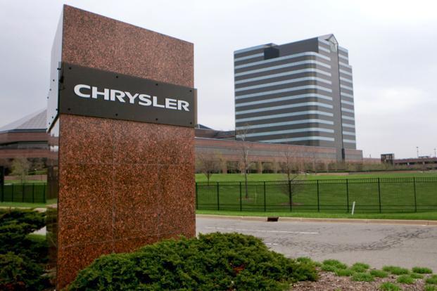 French prosecutor opens Fiat Chrysler emissions investigation
