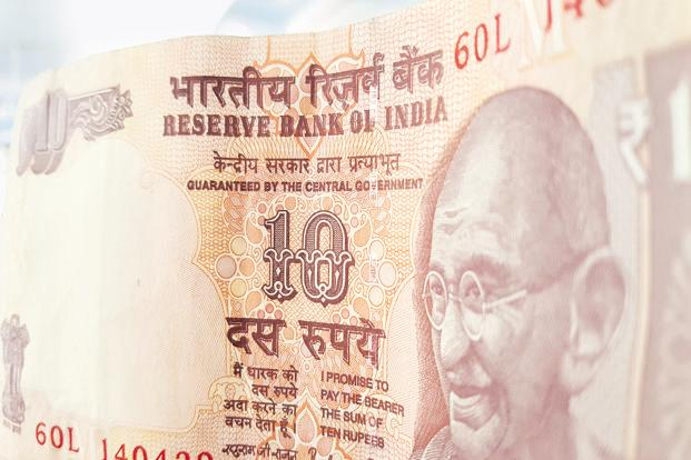 With inset letter 'L' in both the number panels, bearing signature of RBI governor Urjit R Patel, the note will have year 2017 printed on the reverse of it. Photo: iStock