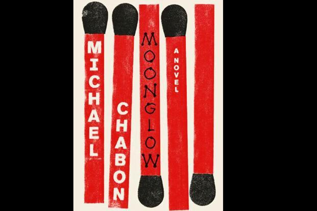 Moonglow: By Michael Chabon, Fourth Estate, 448 pages, Rs564 (on Kindle).