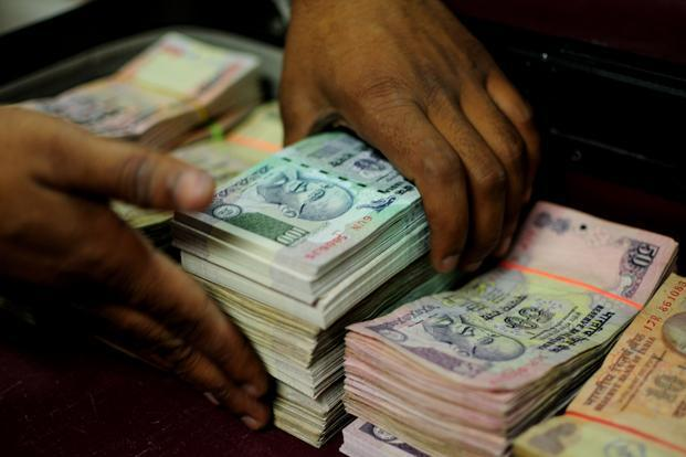 CBDT to waive interest if tax paid in retrospective cases