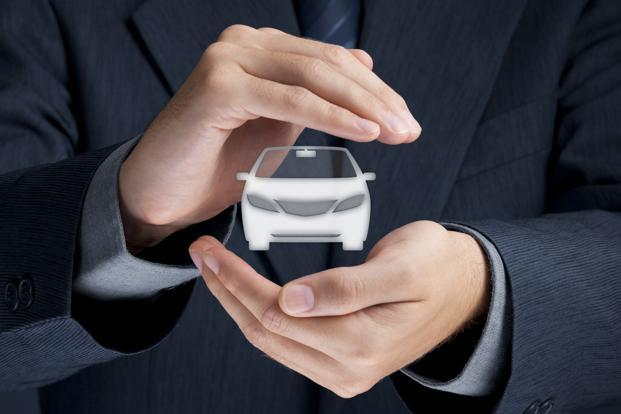 Transferring insurance of second hand vehicles Livemint