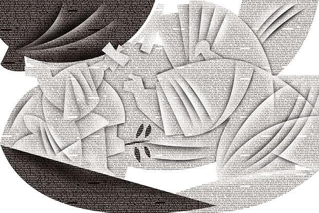 Economists at SBI have calculated that farm loan waivers Uttar Pradesh will cost about Rs27,420 crore, or about 8% of the state's revenue. Illustration: Jayachandran/Mint
