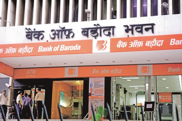 Bank of baroda forex card rates