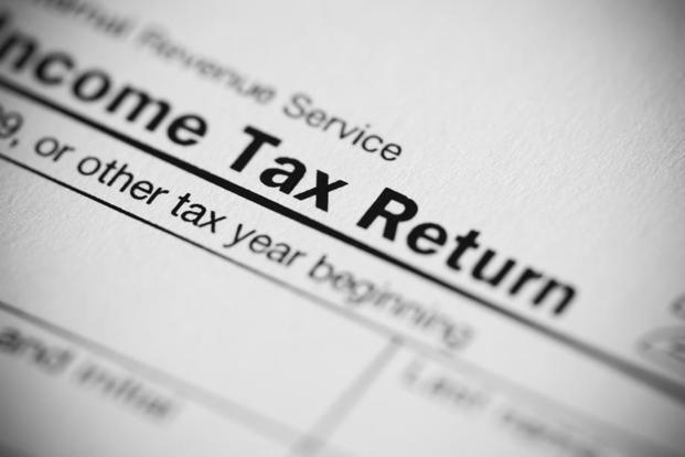 Currently, the ITR-1/Sahaj has 18 different columns for claiming deductions under section 80 of the Income Tax Act. Photo: iStock