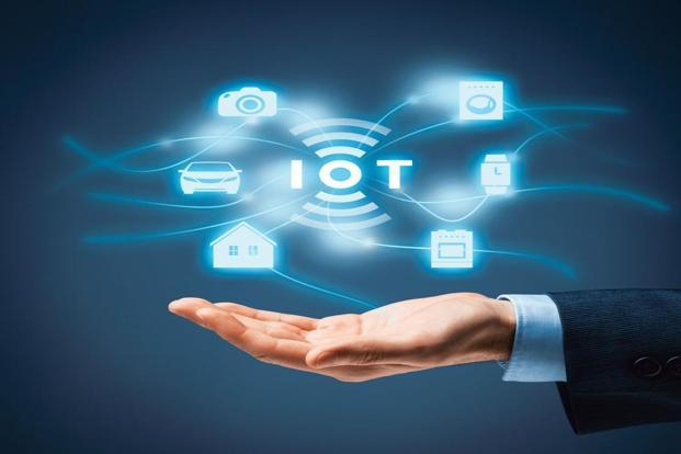 The Indian IoT market is set to grow to $15 billion by 2020 from the current $5.6 billion, as per a report by Nasscom. Photo: iStock