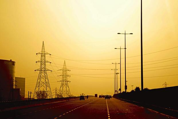 Central Electricity Authority is the designated authority of government of India for cross border trade of electricity. Photo: Pradeep Gaur/Mint
