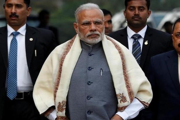 Narendra Modi set to become India's third most successful PM: Ramachandra Guha