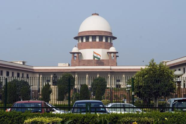 Hotel fraternity not to move SC over liquor ban