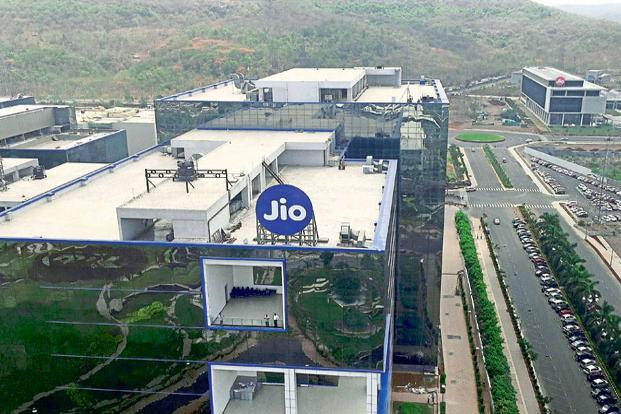 Now that Reliance Jio has acquired a significant share in the market for mobile broadband services, charges of predatory pricing may be more relevant. Photo: Reuters