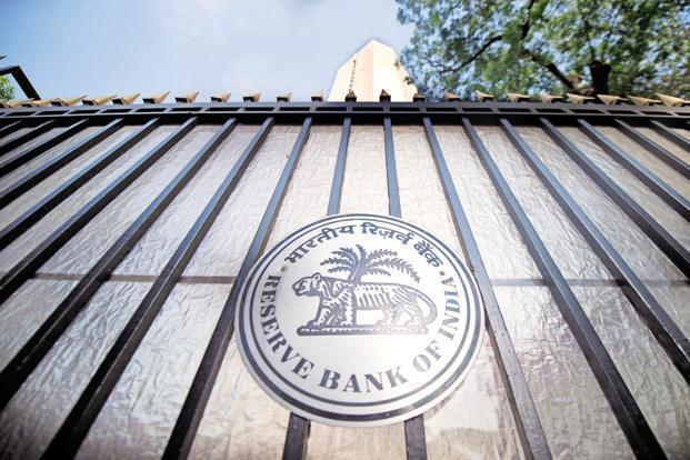 Markets would position themselves ahead of the two-day RBI meet on Wednesday and Thursday. Photo: Mint