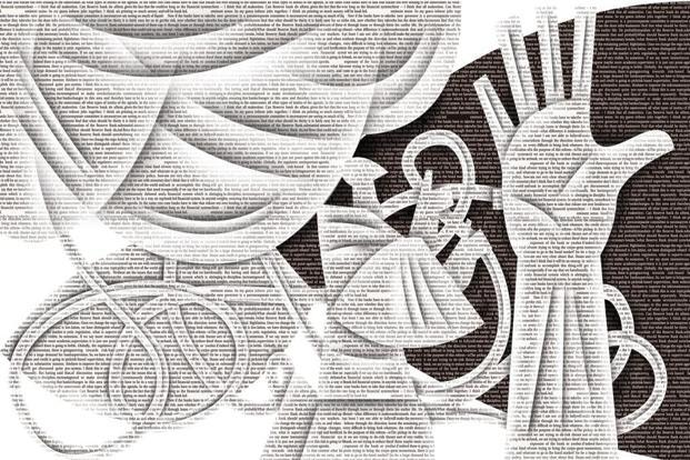 Illustration: N. Jayachandran/Mint