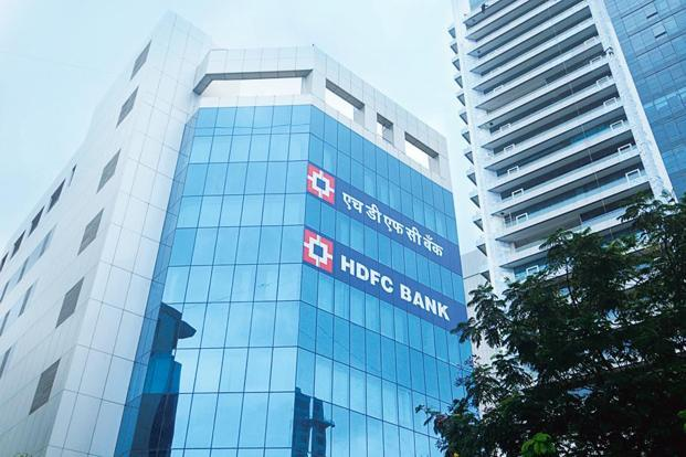 Icici bank forex branch mumbai