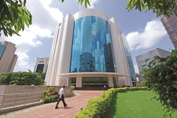 "SAT in September 2006 had ruled that the term ""order"" in Sebi Act is extremely wide, and can be applied in all three types of orders— administrative orders, legislative orders, and quasi-judicial orders. Photo: Abhijit Bhatlekar/Mint"