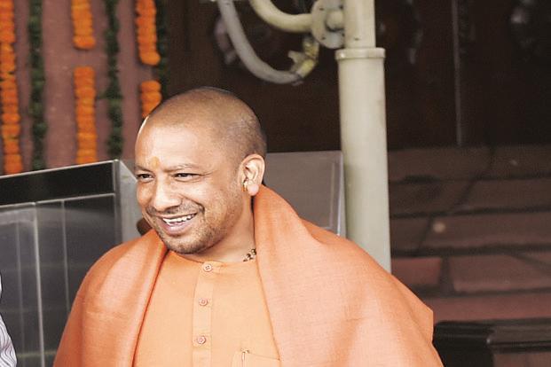 Yogi Adityanath Cabinet Meeting Today To Focus On Farm Loan Waiver