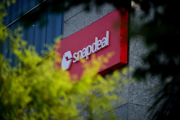 SoftBank fails to convince Jasper board on Snapdeal sale