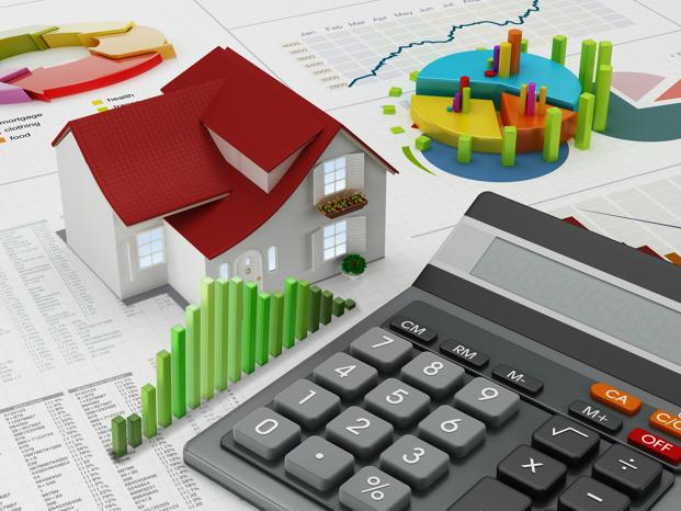 How to Achieve Maximum Success with Houses