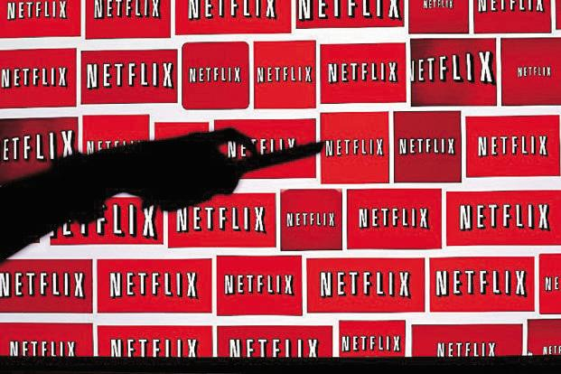 Netflix thinks streaming subscribers will click more frequently on the thumbs. Photo: Reuters