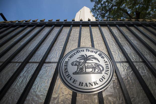 RBI rate cuts should support the rupee by attracting FPI equity flows, although global uncertainty is often cited as a reason for RBI to pause. Photo: Aniruddha Chowdhury/Mint