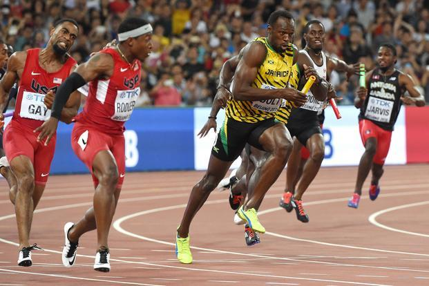 Numbers when you have nothing to do livemint - Usain bolt running hd photos ...