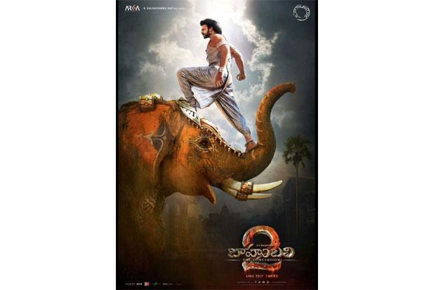 Baahubali 2, which cost Rs250 crore to make, is to be released across 6,500 screens in Hindi, Tamil, Telugu and Malayalam; the maximum screen count for a big-ticket Bollywood film remains 4,500.