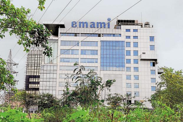 Emami is building a network of 3,000 distributors for Healthy & Tasty and targeting 4-5 lakh outlets directly. Photo: Mint