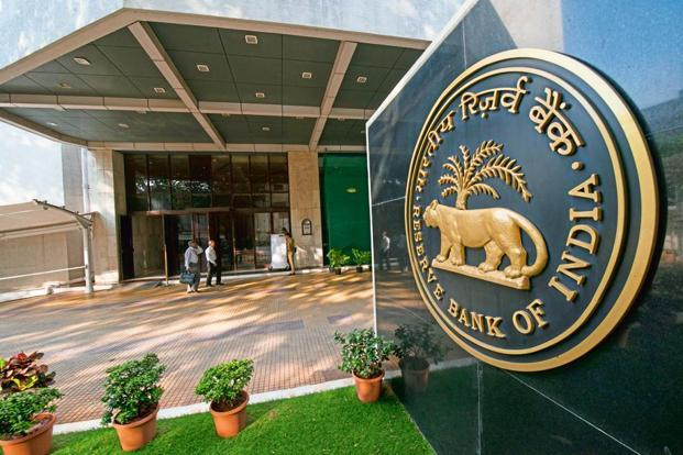 At the 6 April policy review meet, the RBI kept repurchase or repo rate—at which it lends to banks—unchanged at 6.25% but increased reverse repo rate to 6% from 5.75%. Aniruddha Chowdhury/Mint
