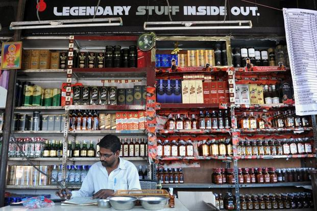 Don't want to impose liquor ban forcefully: MP Govt.