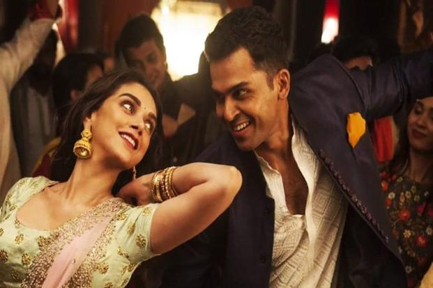 'Kaatru Veliyidai' starring Karthi and Aditi Rao Hydari, had to contend with Vijay Sethupathi's massy action thriller Kavan that released on 31 March.