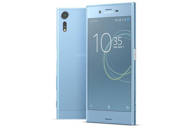 Sony Xperia XZs is priced at Rs51,990.