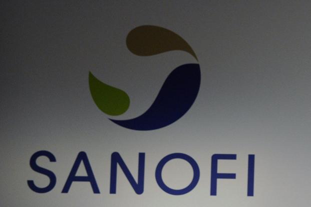 Prior to joining Sanofi, Nikhilesh Kalra was working with General Mills based out of Singapore as regional marketing director, Asia & Middle East Africa. Photo: AFP
