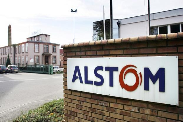 Alstom and Bombardier want to exploit India's large pool of engineers and cheap skilled labour that have helped turn the nation into a key centre for auto companies. Photo: AFP
