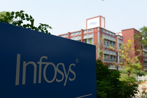 While there is no denying that Infosys' transparency can improve from their current levels, IiAS believes the company's board needs to be far more externally focussed. Photo: PTI