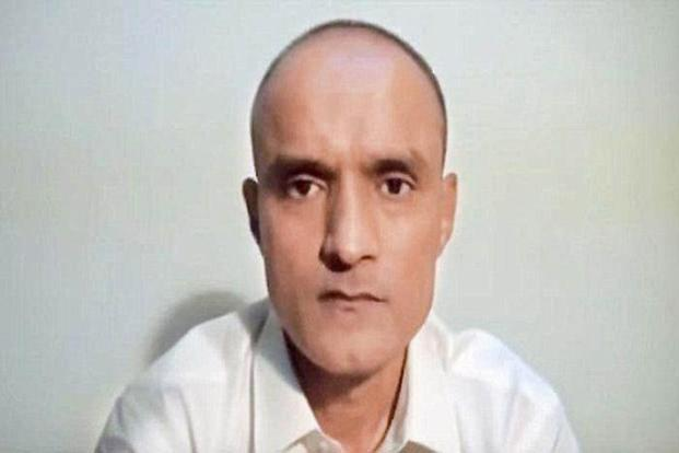 Pak lawyers warned from taking Kulbhushan Jadhav's case
