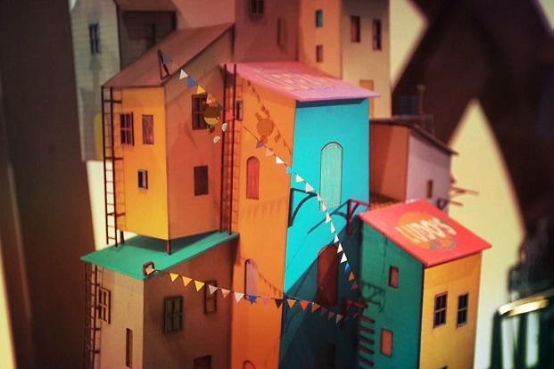 'Lumino City' for PC and console is now available on Android smartphones