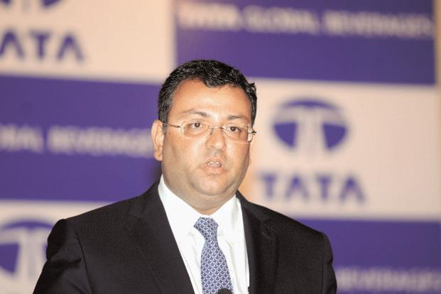 Former Tata Sons chairman Cyrus Mistry had filed petitions against  Ratan Tata and Tata Trusts in the National Company Law Tribunal (NCLT) after his ouster. Photo: Indranil Bhoumik/Mint