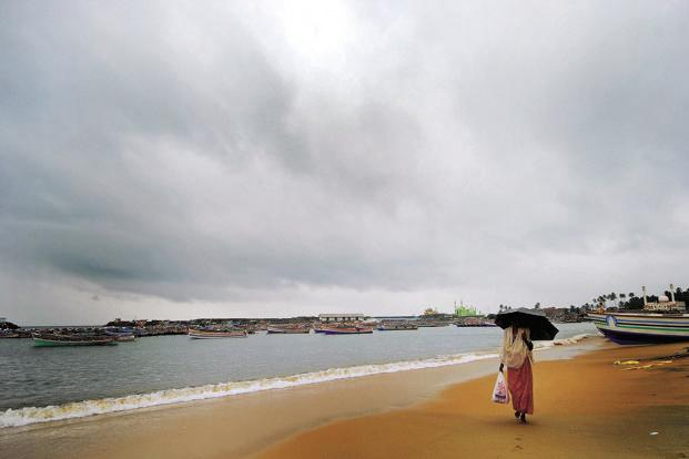 IMD sees decent monsoon, counters Skynet's downbeat forecast