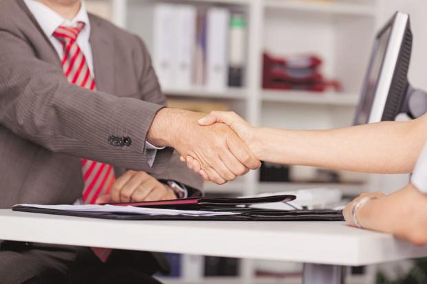 Some of the biggest challenges that firms face while working on co-opetitive partnerships are related to cartel formation and associated anti-trust issues. Photo: iStock