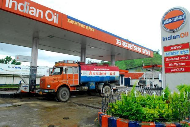 Petrol pumps to remain shut on Sundays