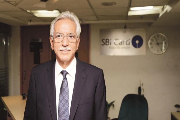 SBI Card imposes fee on cheque payments