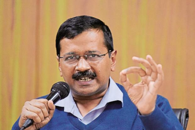 HC rejects AAP's plea for paper trail EVMs in MCD polls