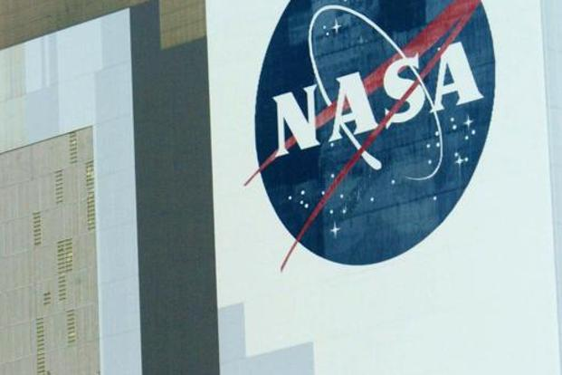 Nasa develops 3d printed metal fabrics for use in space for Space mission fabric