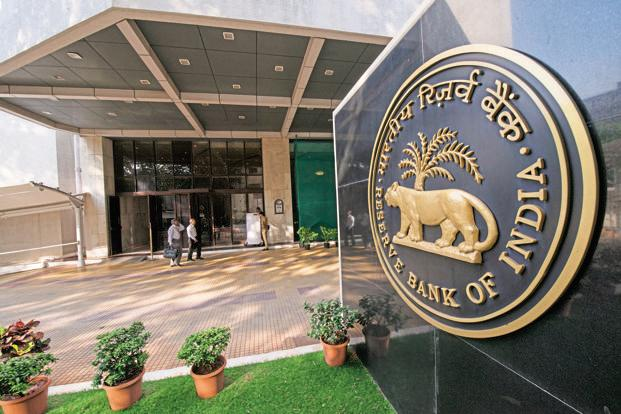 RBI on Tuesday had advised banks to consider setting aside higher provisions for good loans, apart from bad loans, in stressed sectors. Photo: Aniruddha Chowdhury/Mint